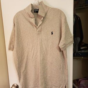 Polo by Ralph Lauren - Size M